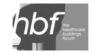 HBF Forum