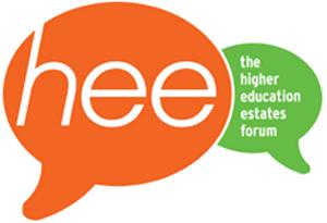 hee forum logo