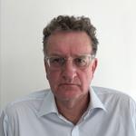 John Plumridge