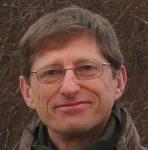 Joel Cardinal